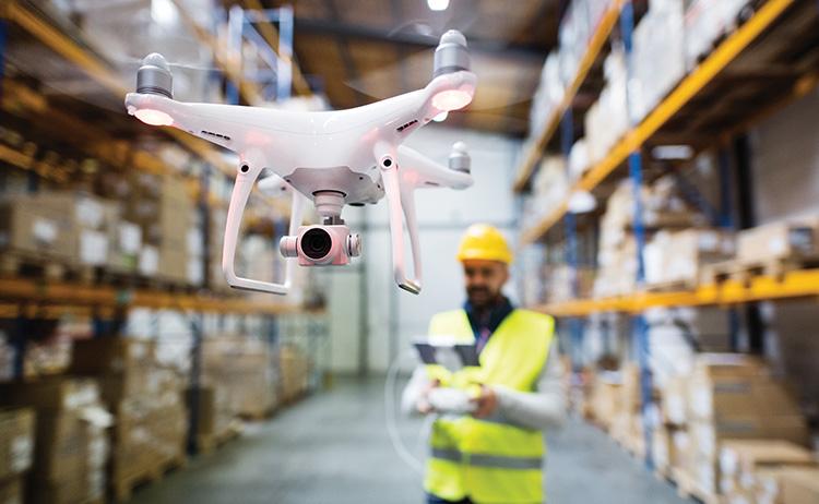 Drones_content_images_1