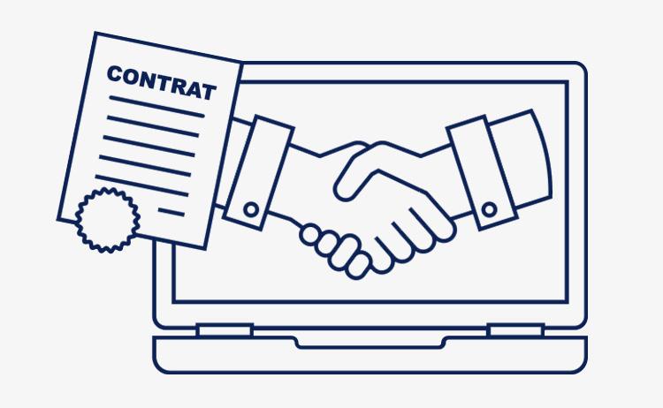 Auto-Trust_content_images_2.6_FR