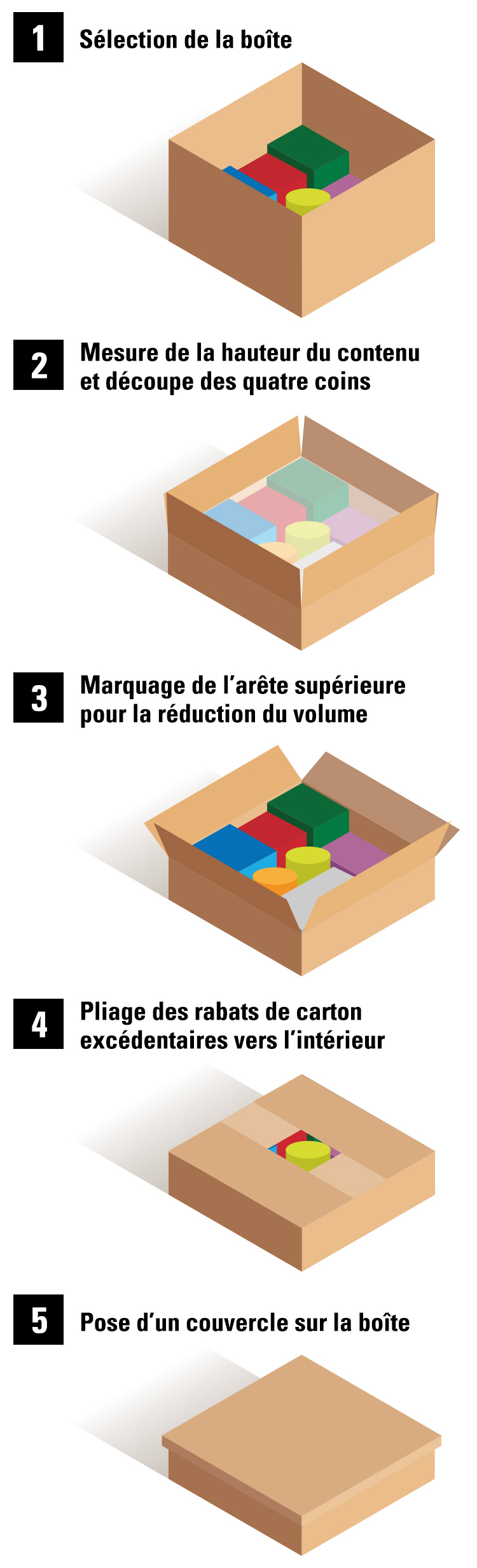 Packaging_content_images_2_FR