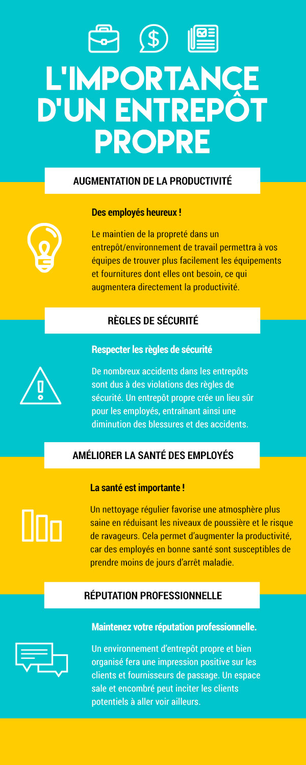 The-Importance-of-a-Clean-Warehouse_1_FR